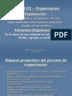 Clase de Organizaci n 20111