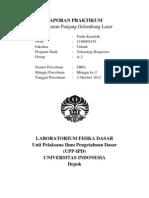 OR01-Farha Kamilah-1106002476
