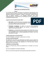 DNP qué es un contrato plan.pdf