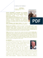 Pauta para analizar la película GERMINAL.pdf