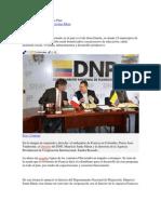 Francia apoyará Contratos Plan.docx