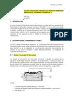 Uso de Concept 2.6XL (2013)