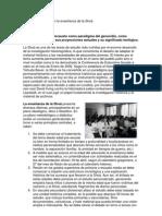 Dilemas-educativos-en-la-ensenanza-de-la-Shoa.pdf