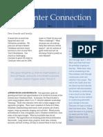 ExecutiveNewsletter(2)