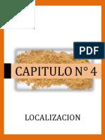 CARATULA CAPITULO 4