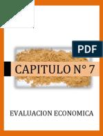 CARATULA CAPITULO 7