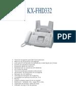 Tip39-07 Ajuste Fax Laser