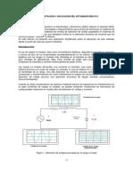 Interpretacion y Aplicacion Del IEEE-519