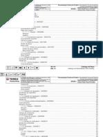 Manual partes RD110.pdf
