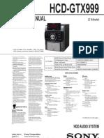 Sony HCD-GTX999.pdf