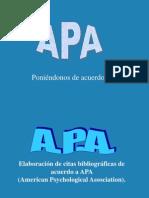 APA_SISTE..[1]