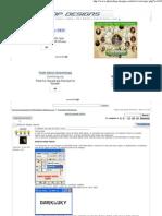 Efecto Para Texto - Photoshop Designs