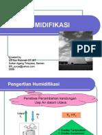 1. humidifikasi.ppt