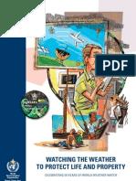 WMD 2013 Brochure en Final