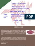 FASCILOSIS DIAPOSITIVAdoc