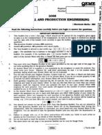 QE ME paper.pdf