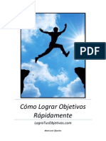 Cómo-Lograr-Objetivos-Rápidamente-LograTusObjetivos.com-María-José-Cifuentes1