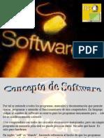 Instructivo de TIC_Software.ppt