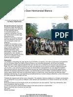 Hermandadblanca.org-Ciudad Virtual de La Gran Hermandad Blanca Informe Del Paititi