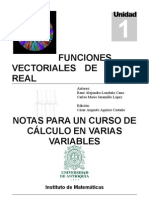 Unidad 1 Calculo 3 2012-1