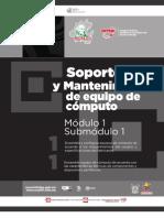 Gfp Soporte y Mantenimiento 11 2012