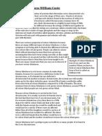Colour Blindness Genetics Disease Assignment