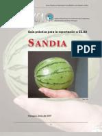 IICA2007Sandia