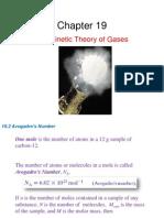 Ch19 Lecture 9th Edi 60955
