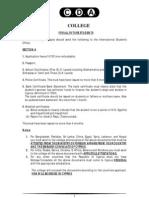 Cypres INFO summer- SRI LANKA.pdf