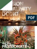 Wartsila Annual Report 2008 En.