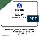 61737413-PLBJ-KLS-4