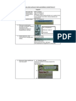 Analisis Buku Teks Kurikulum Sains Pendidikan Rendah Darjah 5