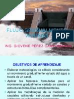 tema 04 flujo gradualmente variado.pdf