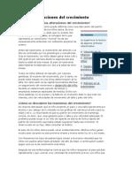 ALTERACIONES_CONGENITAS[1][1]