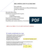 Clase Teoria Cinetica 2012b [Modo de Compatibilidad]