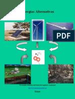 Apunte Biogas