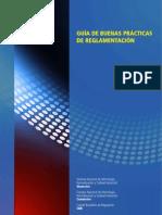 22995_guia_espanol.pdf