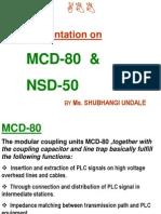 nsd50&mcd