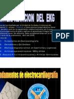 ekg1fundamentos-100307041249-phpapp01