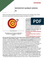 10-dicas-impressionar-qualquer-pessoa-com-seu-curriculo.pdf
