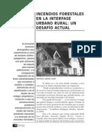 fuegosinterfase.pdf
