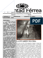 VoluntadFerrea IV[1]