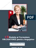 Raport15modele Si Formulare Obligatorii Pentru Angajator1