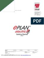 BeginnerGuide P8 EnUS NorthAmericanStyle NFPA