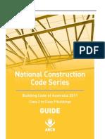 Ncc2011 Bca Guide2011