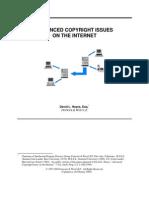 Advanced Copyright 02-29-04