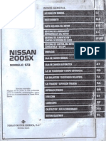 manual s13.pdf