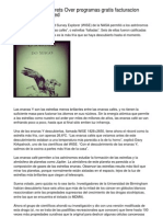 Root Secrets Regarding Programas Gratis Facturacion Electronica Disclosed.20130303.033507