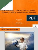 Wartsila SP Ppt 2012 LNG OSV 1.