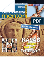 Civil Services Mentor January 2013 Www.upscportal.com.PDF